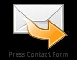 press-contact
