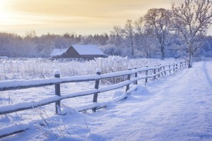 farm-cottage-winter-getaway